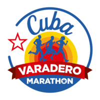 Varadero Half Marathon logo