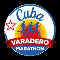 Varadero Half Marathon