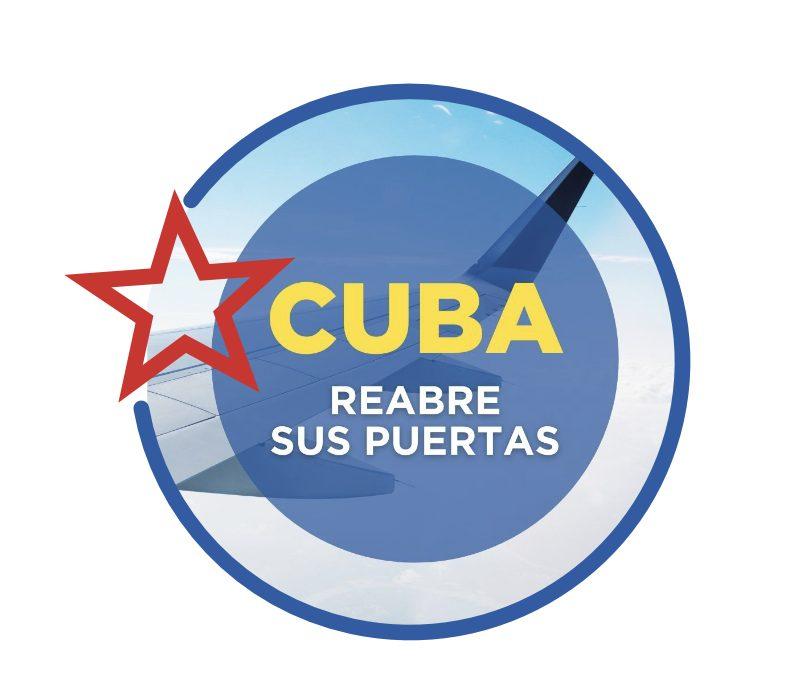 Cuba reabre sus puertas al mundo.