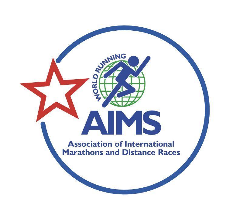 Varadero Marathon member of AIMS